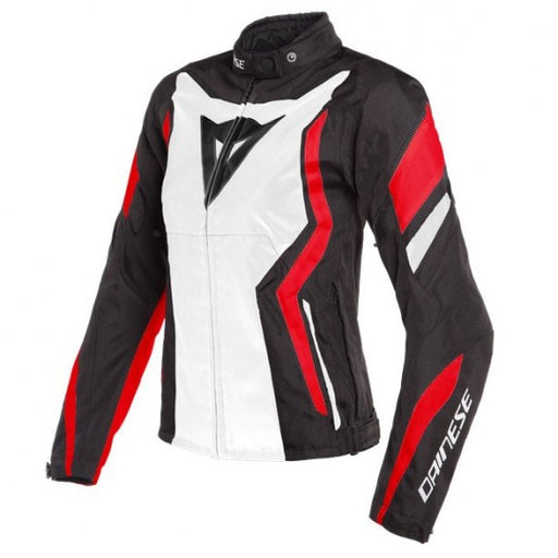 Dainese Edge Lady Textile Jacket