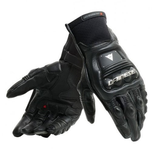 Dainese Steel-Pro In Gloves