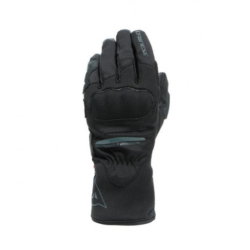 Dainese Aurora Lady D-Dry Gloves