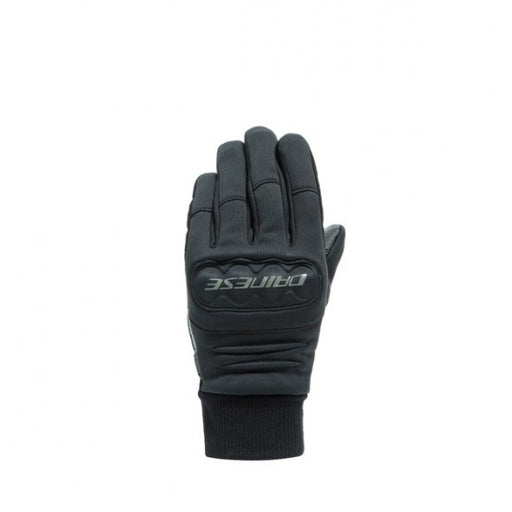 Dainese Coimbra Unisex Windstopper Gloves