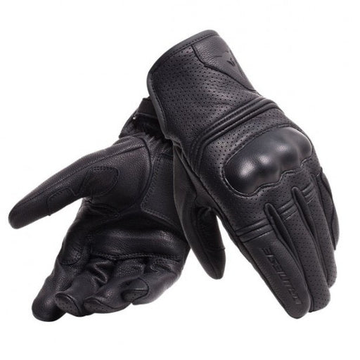 Dainese Corbin Air Unisex Gloves