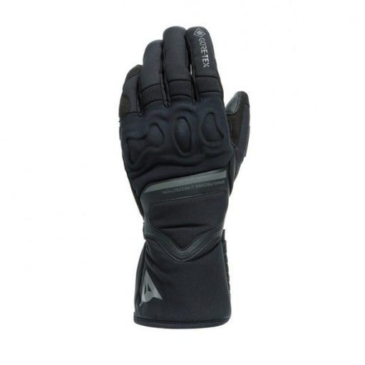 Dainese Nembo Gore-Tex Gloves