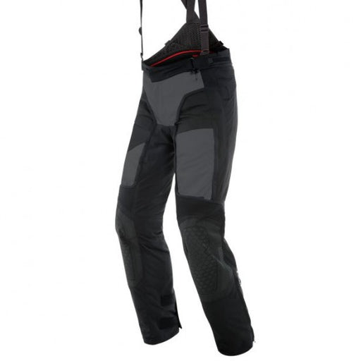 Dainese D-Explorer 2 GoreTex Pants