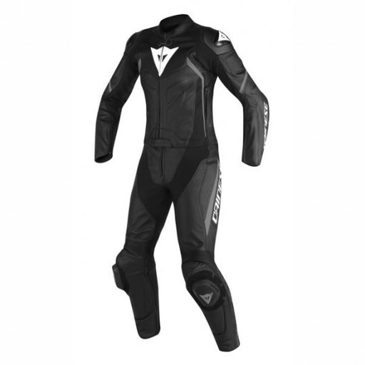Dainese Avro D2 2pc Ladies Suit
