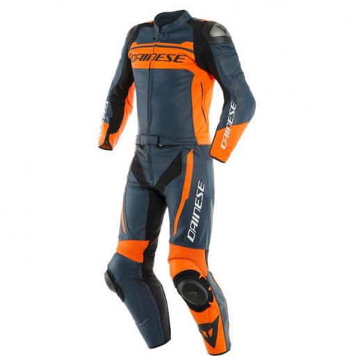 Dainese Mistel 2pc Leather Suit