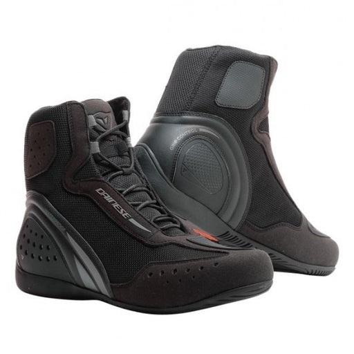 Dainese Motorshoe D1 DWP Shoes