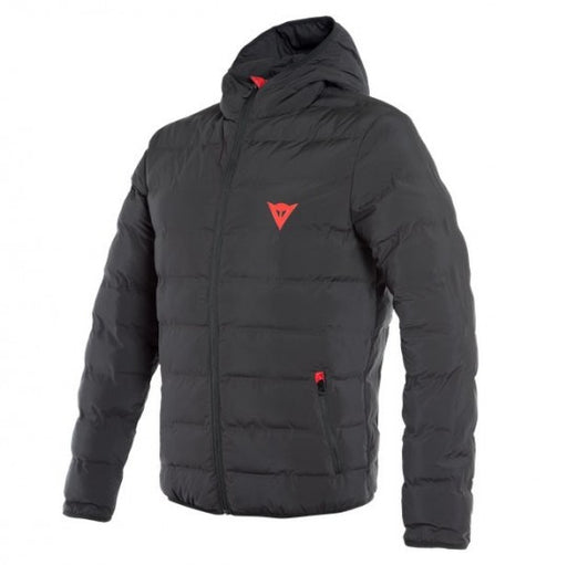 Afteride Textile Down Jacket