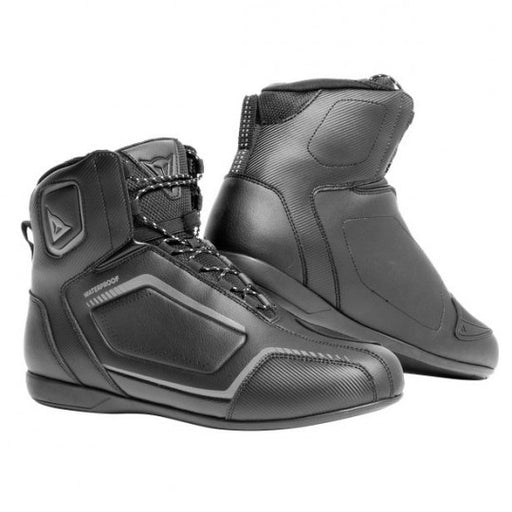 Dainese Raptors Lady D-WP Shoes