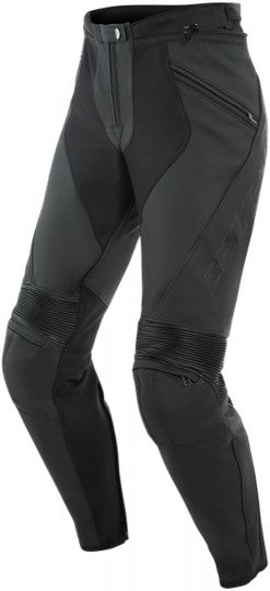 Dainese Ladies Pony Leather Pants