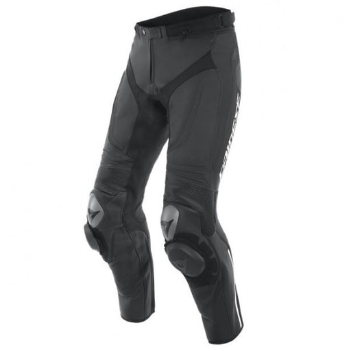 Dainese Alpha Leather Pants