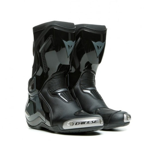 Dainese Torque 3 Out Lady Boots
