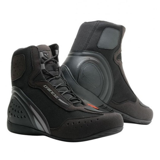 Motorshoe D1 Air Shoes