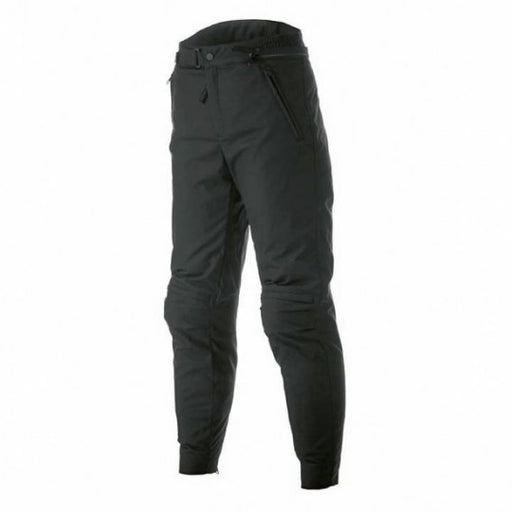 Dainese Amsterdam Lady D-Dry Pants