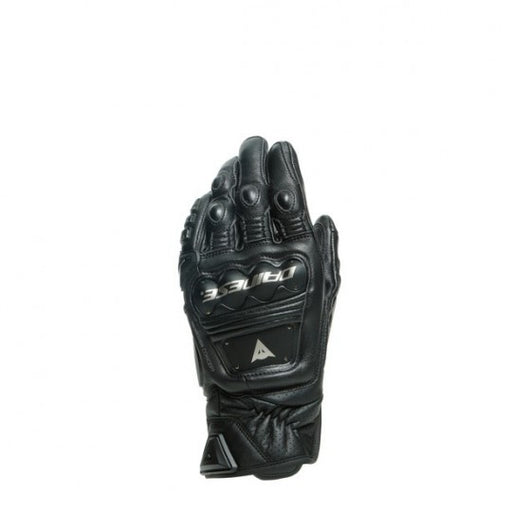 Dainese 4-Stroke 2 Gloves (Clearance)