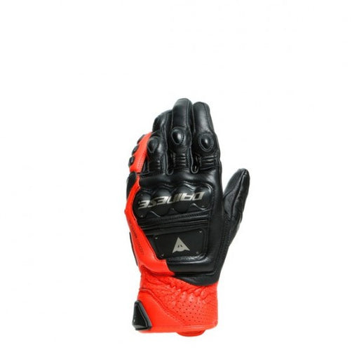 Dainese 4-Stroke 2 Gloves