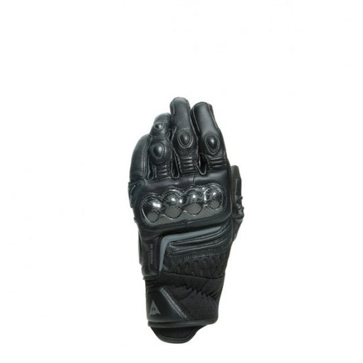 Dainese Carbon 3 Short Gloves