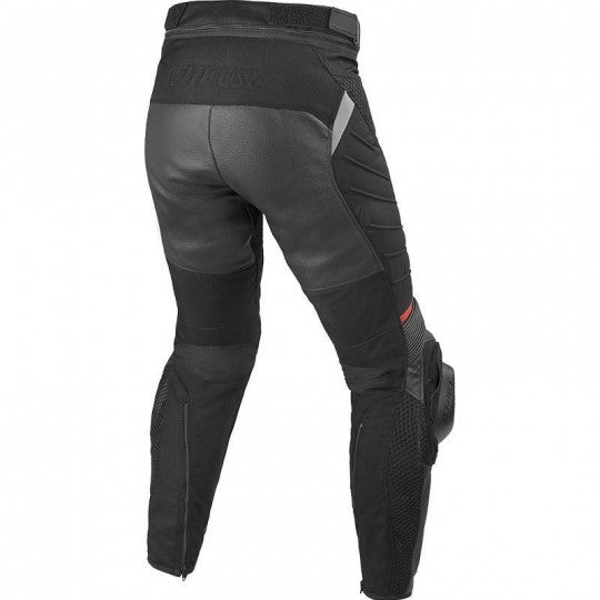 Dainese Air Frazer Textile/Leather Pants (Clearance)
