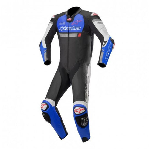 Alpinestars Missile Ignition 1P Suit