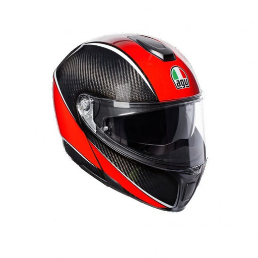 AGV Sports Modular Layer