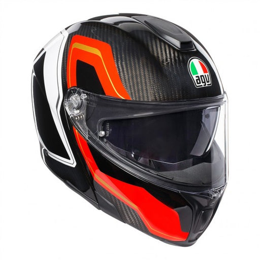 AGV Sports Modular Sharp