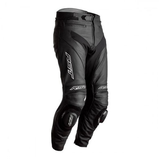 RST Tractech Evo 4 CE Mens Leather Jean