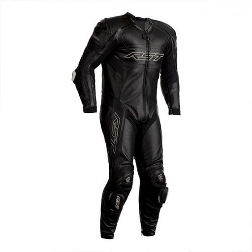 RST Tractech Evo R CE Mens Leather Suit