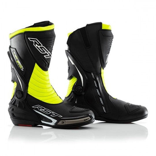 RST 2101 Tractech Evo III Sport CE Boot