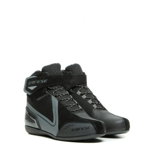 Dainese Energyca Lady D-WP Shoes