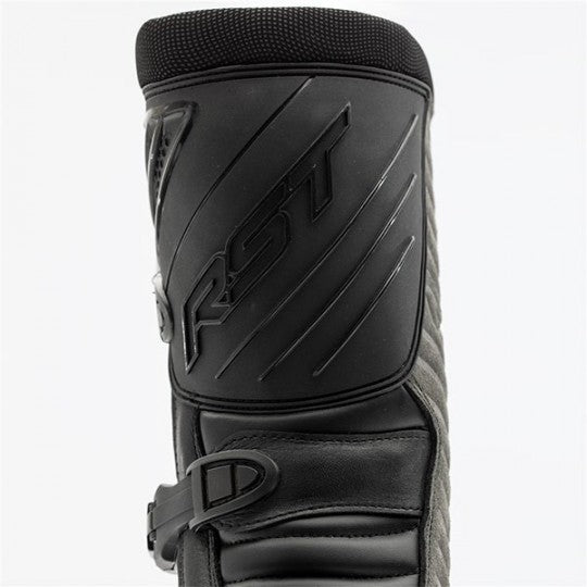RST Raid CE Mens Waterproof Boot