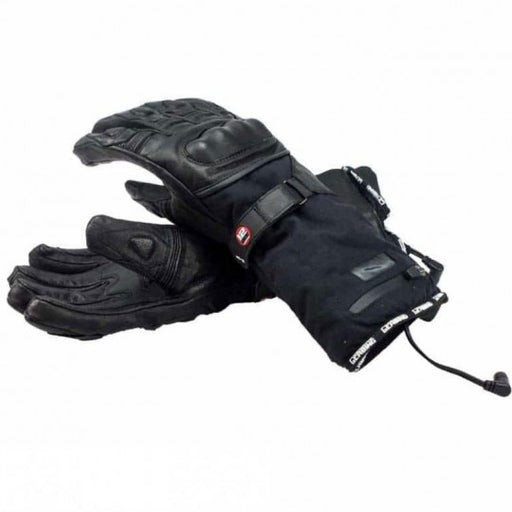 Gerbing XR-12 Heated Glove