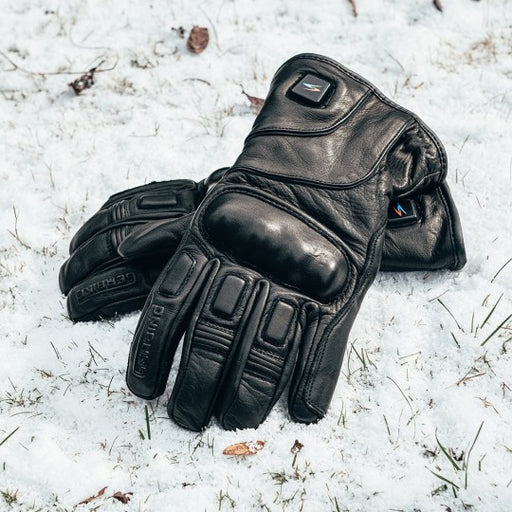 Gerbing XRS Heated Gloves