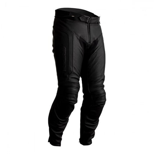 RST Axis CE Mens Leather Jean