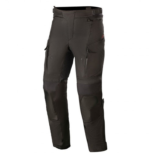 Andes V3 Drystar Pants Long Leg