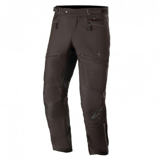 Alpinestars AST-1 V2 WP Pants