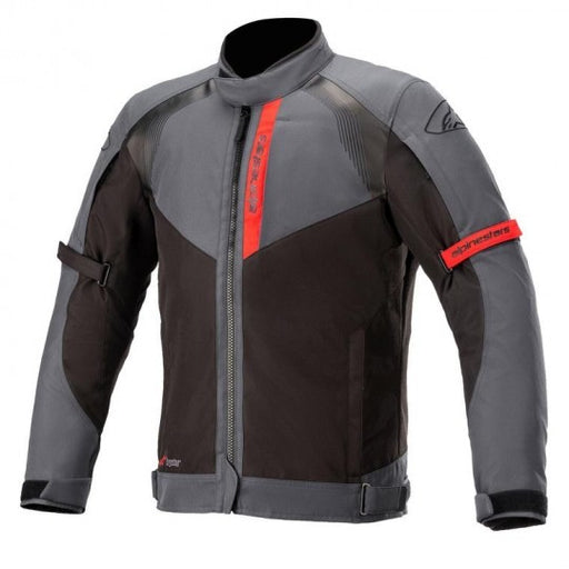 Alpinestars Headlands Drystar Jacket