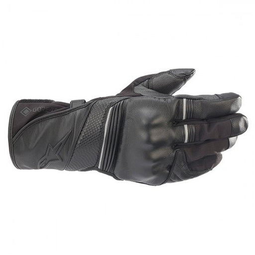 Alpinestars Wr-1 V2 Gore-Tex Gloves