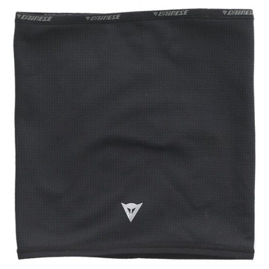 Dainese Neck Gaiter Thermal