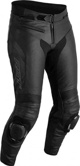 RST Sabre Leather Jean