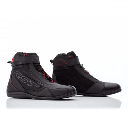 RST Frontier CE Ladies Boot