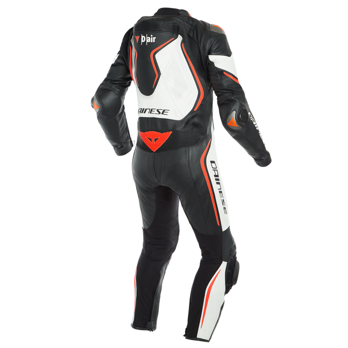 Dainese Misano 2 D-Air 1Pc Suit