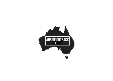 AussieOutbackStore
