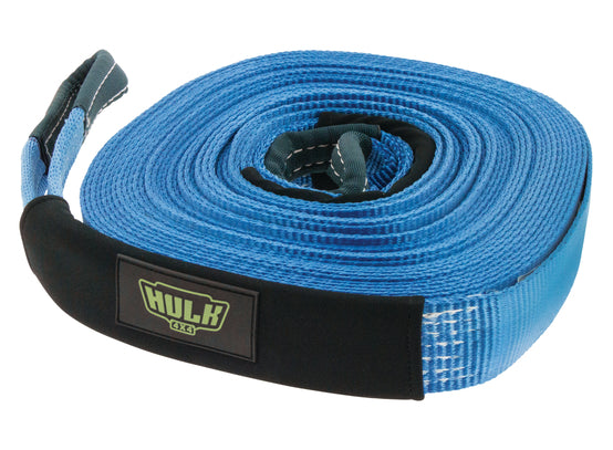 HULK WINCH EXTENSION STRAP