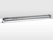 "Lightforce 30"" SINGLE ROW LED BAR - DUAL WATTAGE"