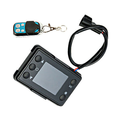 12V 125Ah Lithium Battery LiFePO4 Phosphate Deep Cycle