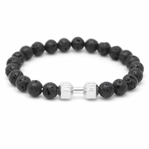 Fit Life Bracelet - Shred Sets