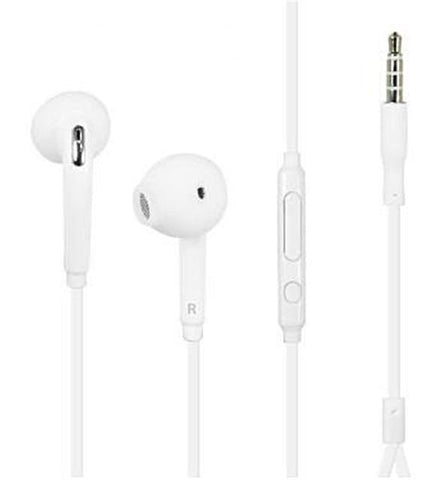 Hifi Earphones - Shred Sets