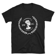 SWFC - Short-Sleeve Unisex T-Shirt