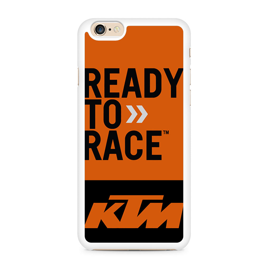 mx iphone 6 case