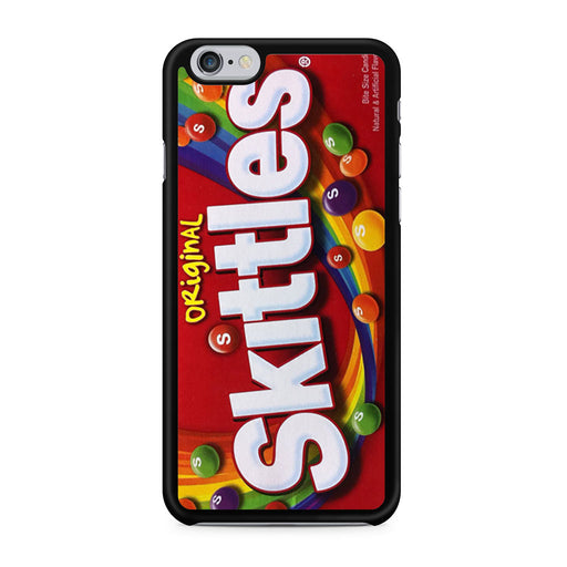 Skittles Original iPhone 6/6s case