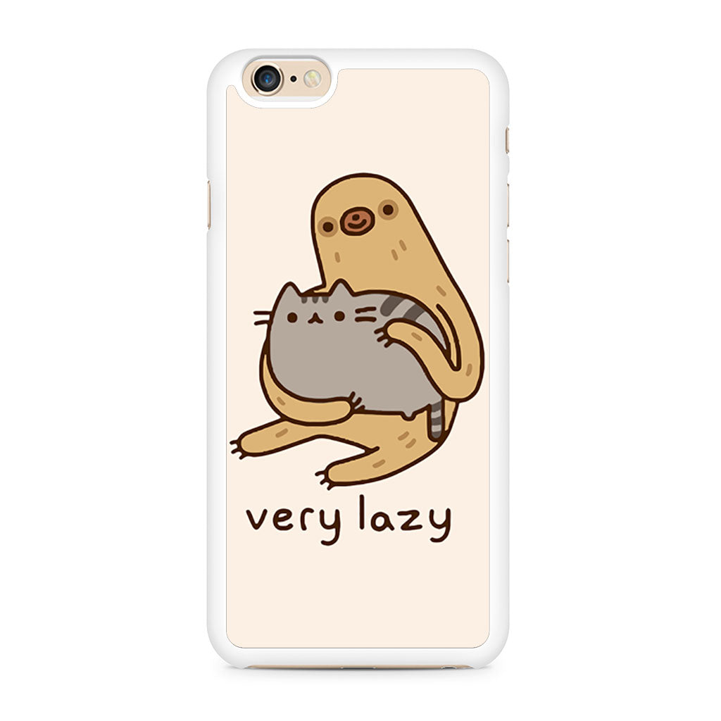 iphone 6 case slith